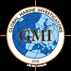 GMI Europe